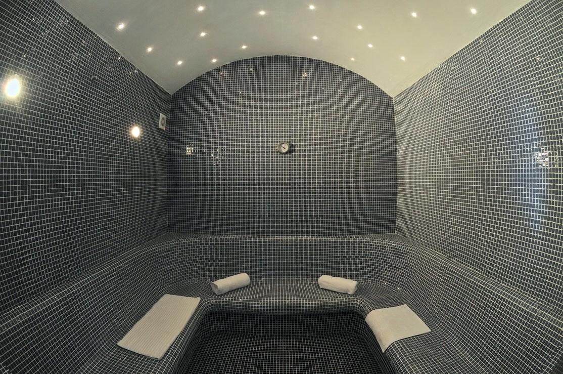 Conoces los beneficios de usar el baño de Vapor? – Soy Mujer y …